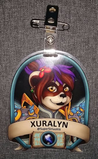 daily_art___306___xuralyn_badge_by_supersiriusxiii-dan1z0z