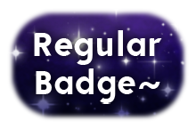 RegularBadge