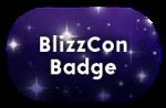 BlizzConBadge