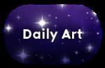 DailyArt