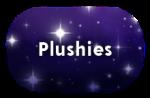 Plushies