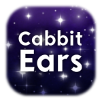 CabbitEars