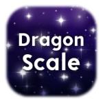 Props-DragonScale