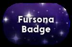 badge-furry