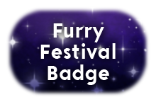 badge-furryfestival