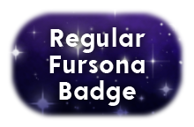 badge-regularfurry