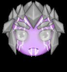 4.Altair
